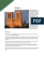 Notre Dam  Paris.pdf