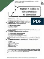 01) Lara Flores, E. (2002). (pp. 124-131)