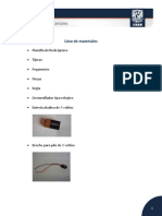 lista materales robotica.pdf