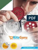 Brochure_KitsGuru.pdf