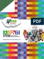 STEM_Lab.pdf