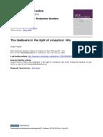 -NTS-NTS26_03-S0028688500022414a.pdf