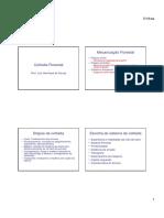 Colheita Florestal.pdf