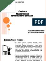 MARCO TEORICO 2015 SECCION A PTI.1 ARQ.pdf
