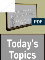 Big_Board-v2