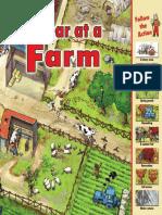 A_Year_at_a_Farm