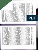 3. a. Temeiurile Doctrinare Ale Antropologiei Hristologice 2