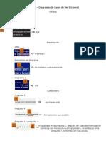 Equipo 4 - Diagramas de Casos de Uso [Errores]