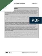 Procesos costeros.pdf