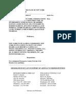 Memorandum+of+Law+Gaming+Commission+Article+78+1.19.15.pdf
