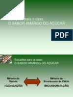 04_solucoes003