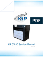 KIP c7800 Service Manual Ver B_0.pdf