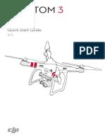 phantom 3 standard quick start guide en 201509