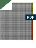 Base de Datos y Registro de Asistencia Red Galáctica Juvenil -SPJ- 2015 PP
