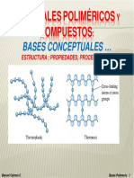 01 Polimeros TP - TE  bases conceptuales.pdf