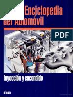 enciclopedia de inyección.pdf