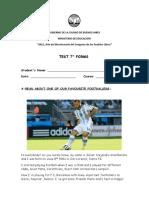 Evaluación 7° 2015.pdf