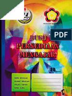 cover buku rph_20160112_0001