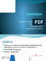 Forces Revision_01 (1)