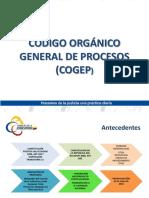 MATERIAL DE NESTOR ARBITO COGEP.pdf