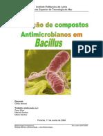Relatório de Biotec Farmaceutica_bacillus