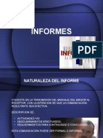 07_INFORME pericial
