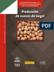 manual_nueces_de_nogal.pdf