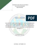 REINTEGRADO 140814.pdf