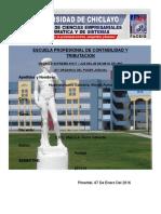 PRINCIPIOS QUE REGULAN LOS PROCEDIMIENTOS TRIBUTARIOS.docx