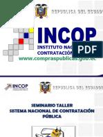 presentacionsncp0211-110913103106-phpapp01.pdf