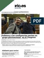 eldiario_19_01_2016