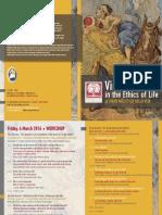 Pieghevole Ita-Eng Workshop (1)