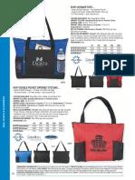 Bags & Duffels