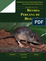 RPB v22n2