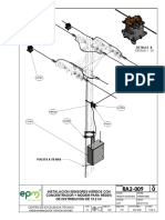 13.2 KV EPM.pdf