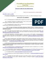 Decreto-Lei 3.365/41