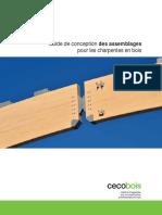 CECO-5600 Guide Assemblage 2015 WEB