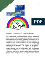 Felipe Santos Libros 35