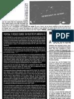 The Beacon newsletter spring 2010 pt3