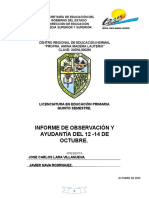 Informe de Jose Carlos 1
