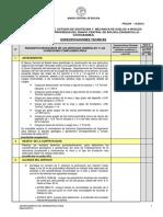 TDR Estudio Geotecnico-BCB