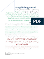 The Three General Types of Taghut.pdf