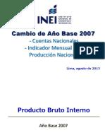 Reunion Cambio Base 2007-20agosto2013 (1)