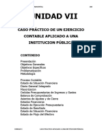 UNIDAD VII Caso Practico.pdf
