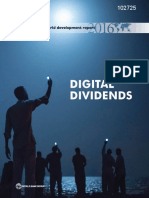 World0developm0000digital0dividends