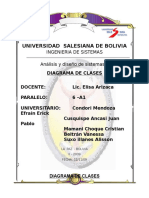 dclases2
