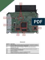 248054899-Bosch-Edc-16c9-Chevrolet-s10.pdf