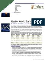 Market Week 1-19
