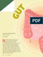 gut feelings article
