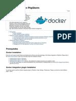 PhpStorm DockerSupportinPhpStorm 200116 0030 2498
